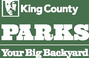 Parks_Logo_On_White