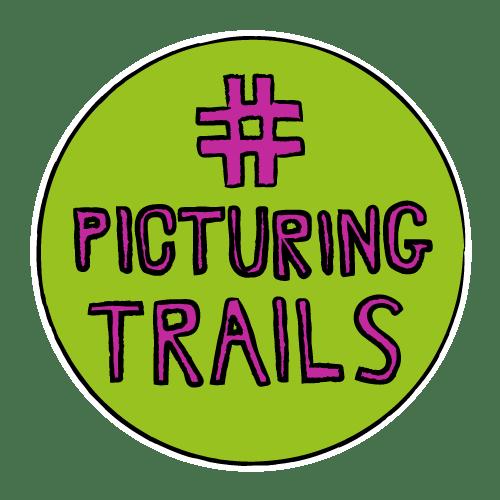 PicturingTrails_contest2_4_rgb