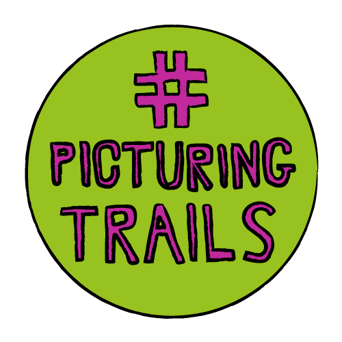 PicturingTrails_contest2_4_rgb