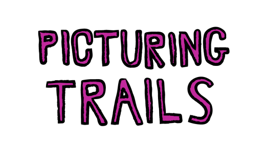 PicturingTrails_Logo