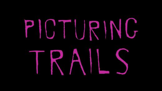 PicturingTrails_Logo